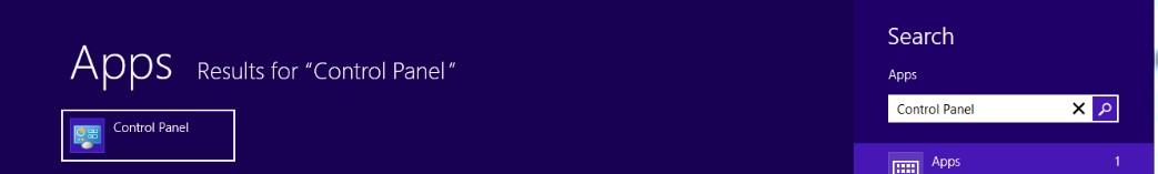 nero burning rom 6.6.1.15a