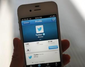 tech-twitter